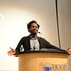 First-Year Read: Ishmael Beah :